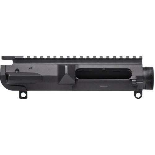 Aero Precision M5 Standard Upper Receiver Stripped LR-308 Aluminum Black