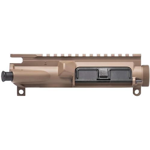Aero Precision Standard Upper Receiver Assembled AR-15 Aluminum Flat Dark Earth