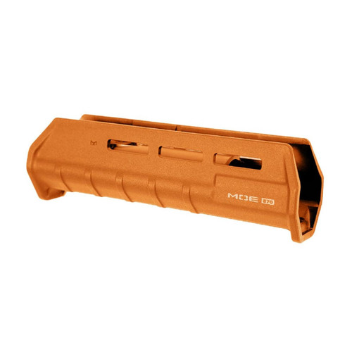 Magpul Forend MOE M-LOK Remington 870 12 Gauge Synthetic Orange