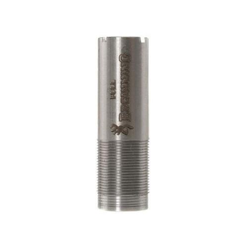 Browning Choke Tube Browning Invector, Mossberg Accu-Choke, Win-Choke 28 Gauge Full