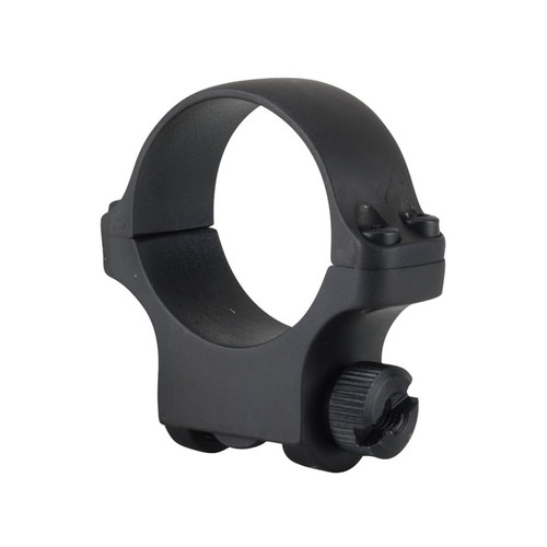Ruger 30mm Ring Mount 4B30HM Matte Medium