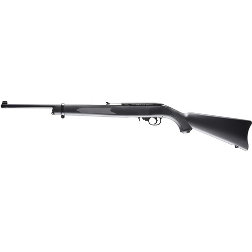 Ruger 10/22 177 Caliber Pellet Air Rifle