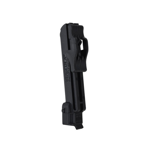 Maglula StripLULA Stripper Clip and Magazine Loader and Unloader AR-15 223 Remington, 5.56x45mm