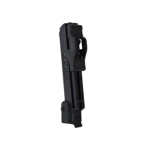 Maglula StripLULA Stripper Clip and ML and Unloader AR-15 .223Rem 5.56x45mm