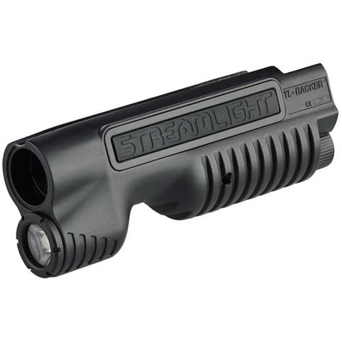 Streamlight TL Racker Shotgun Forend Weapon Light LED Remington 870