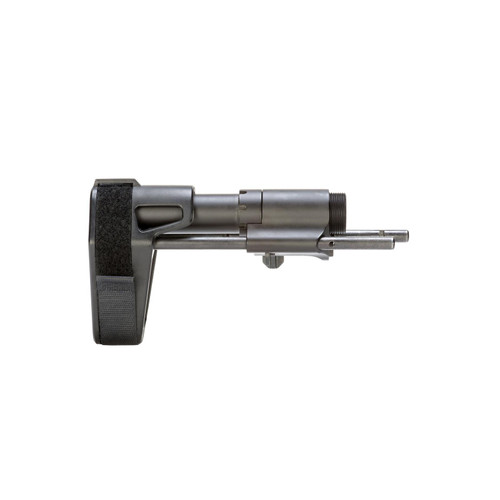 SB Tactical SBPDW Pistol Stabilizing Brace 3-Position Collapsible AR-15