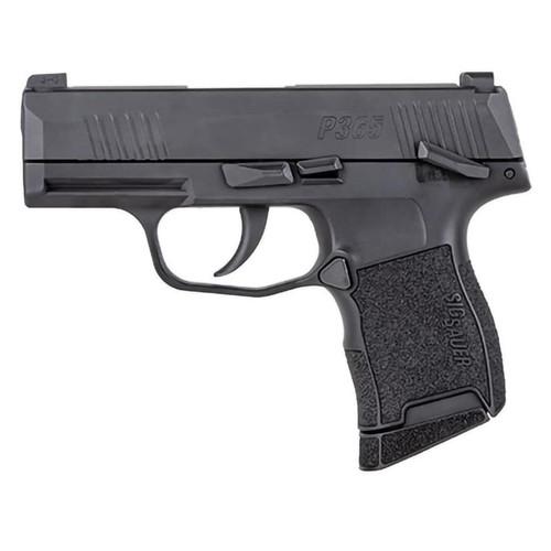 Sig Sauer P365 Air Pistol 177 Caliber BB