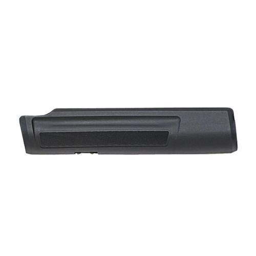 Mossberg Flex Forend Standard Model 500 590 Synthetic Black