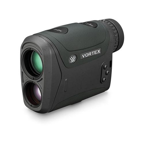 Vortex Razor 4000 Laser Rangefinder 7x LRF250