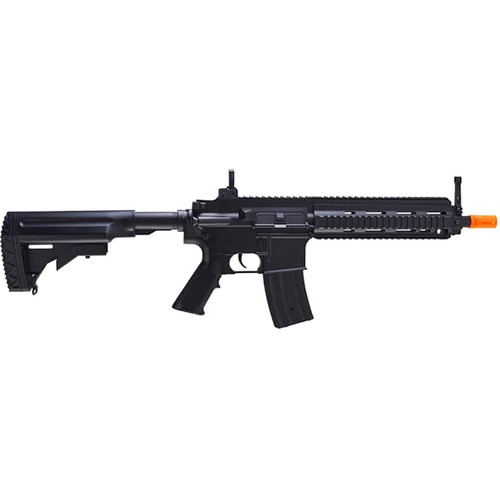 HK 416 AEG Airsoft Rifle