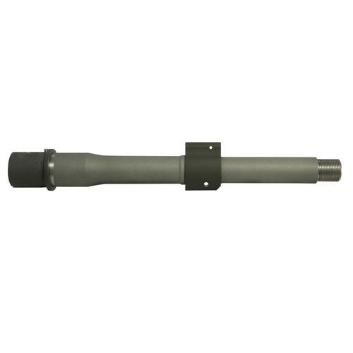 """Noveske Match Barrel AR-15 300 AAC Blackout Med Contour 1/7"""" Twist 8.5"""" SS"""