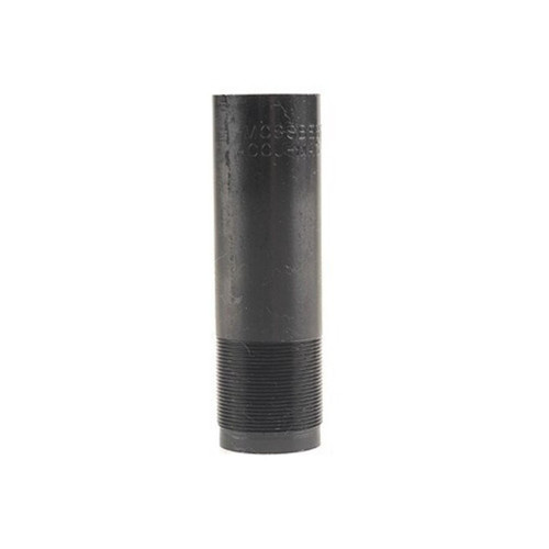 Mossberg Choke Tube Mossberg Accu-Mag 12 Gauge .750 Modified