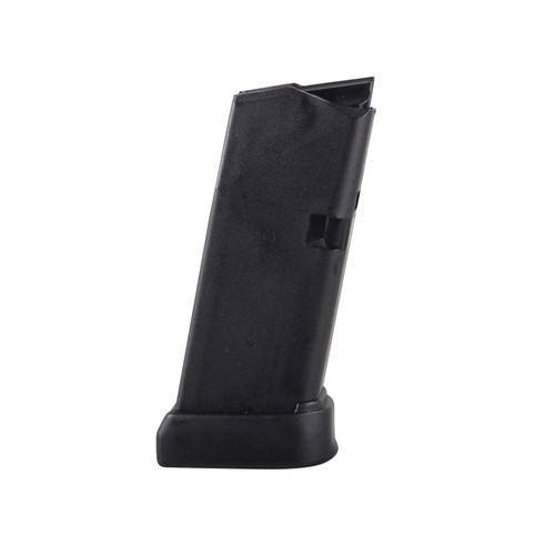 Glock Magazine Glock 30, 30SF 45 ACP 10-Round Polymer Black