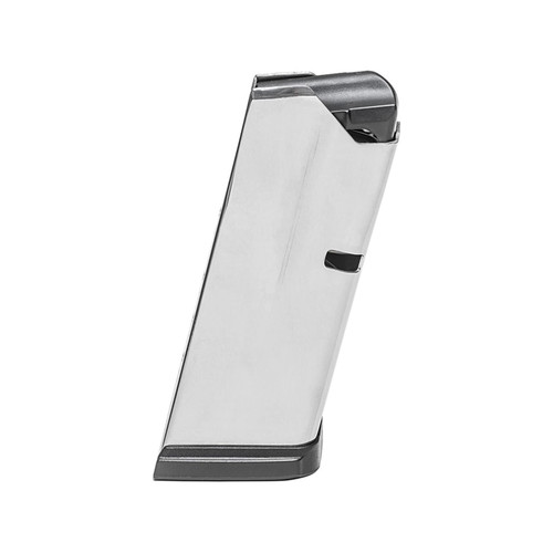 Springfield Armory Magazine Springfield Hellcat 9mm Luger 11-Round Stainless Steel