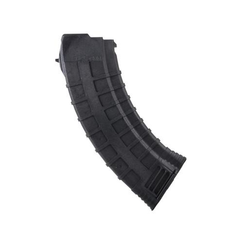 TAPCO Intrafuse Magazine AK-47 7.62x39mm 30-Round Polymer Black