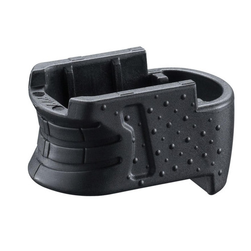 Walther Grip Extension for P99 Compact