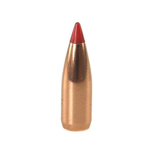 Hornady V-MAX Bullets 22 Caliber (224 Diameter) 50 Grain Boat Tail Box of 100