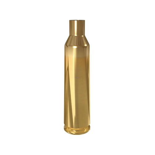 Lapua Brass 22-250 Remington Box of 100