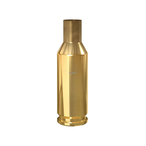 Lapua Brass 6mm Norma BR (Bench Rest) Box of 100