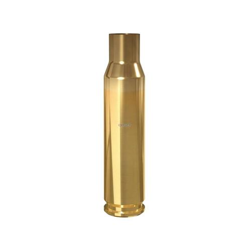 Lapua Brass 308 Winchester Box of 100