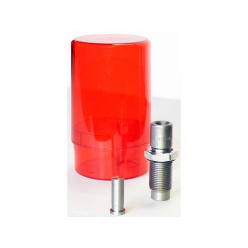 Lee Bullet Sizing Die Kit 356 Diameter