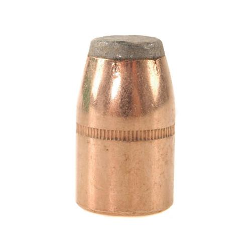 Sierra Sports Master Bullets 50 Caliber (500 Diameter) 400 Grain Jacketed Soft Point Box of 50