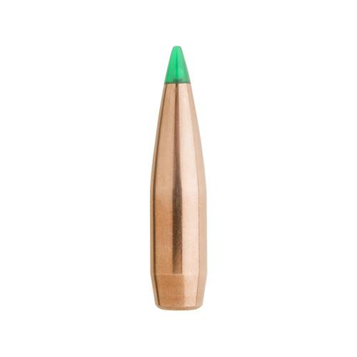 Sierra GameChanger Tipped GameKing Bullets 30 Caliber (308 Diameter) 165 Grain Polymer Tip Spitzer Boat Tail Box of 100