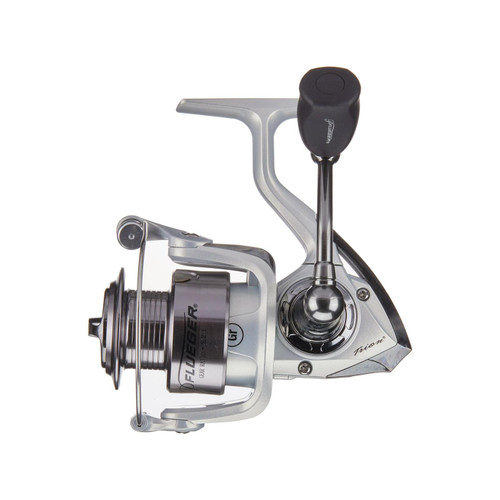 Pflueger Trion SP Spinning Reels