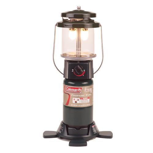 Coleman Elite Perfectflow Instastart Propane Lantern - 2000004177