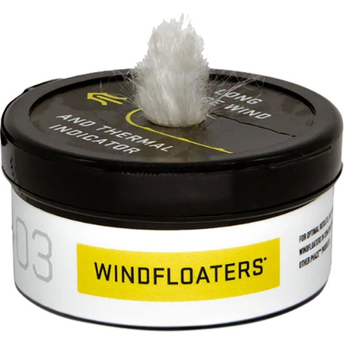 Illusion Windfloaters 24 Pk.