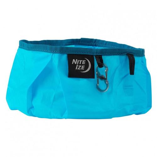Nite Ize - Raddog Collapsible Bowl Blue