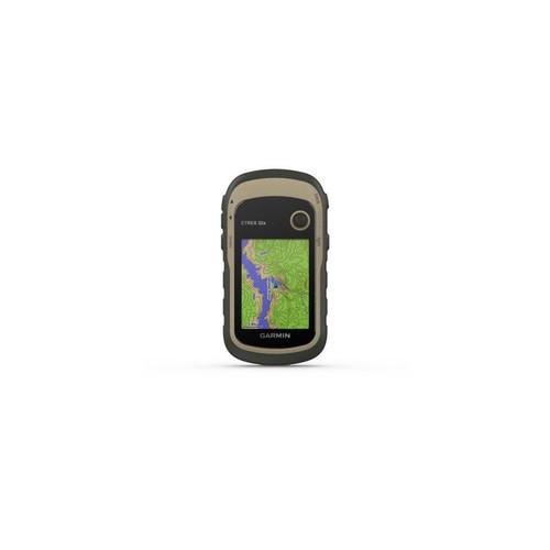Garmin Etrex 32X Rugged Handheld GPS 010-02257-00