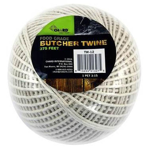 Chard Food Grade Butcher Twine