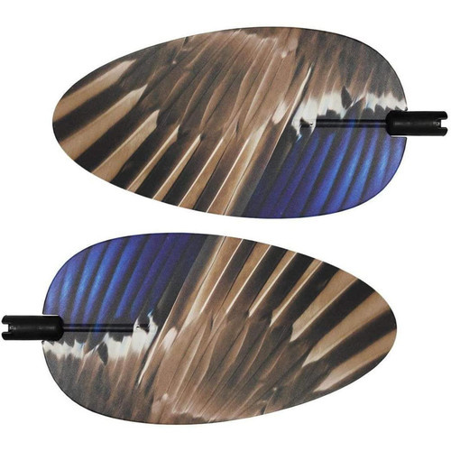 Mojo King Mallard Magnetic Replacement Wings