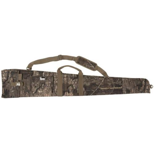 BANDED B08220 IMPACT GUN BAG REALTREE TIMBER