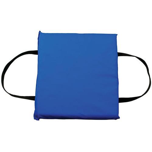 Abs Boat Cushion Blue