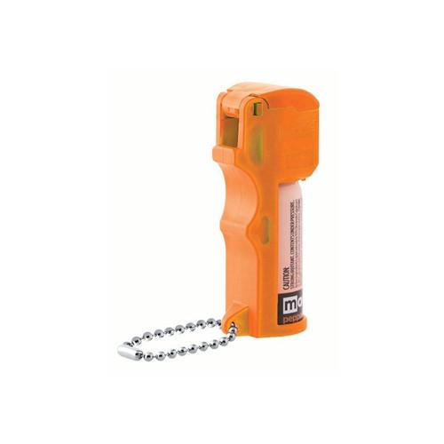 Mace Pocket Pepper Spray Orange