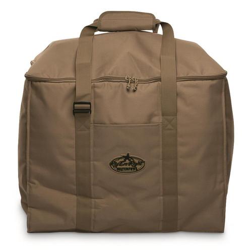 Rig'Em Right Deluxe 6-Slot Honker Decoy Bag