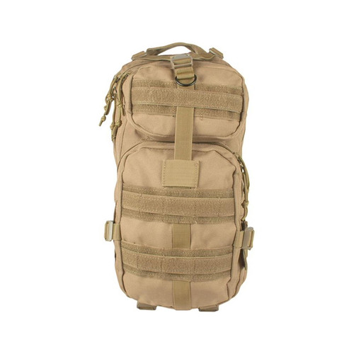 Fox Outdoor Medium Transport Pack Multicam