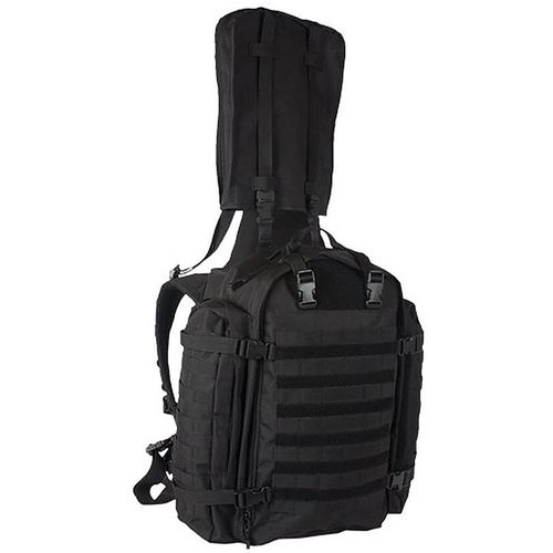 Fox Outdoor Universal Rifle Pack, Backpack