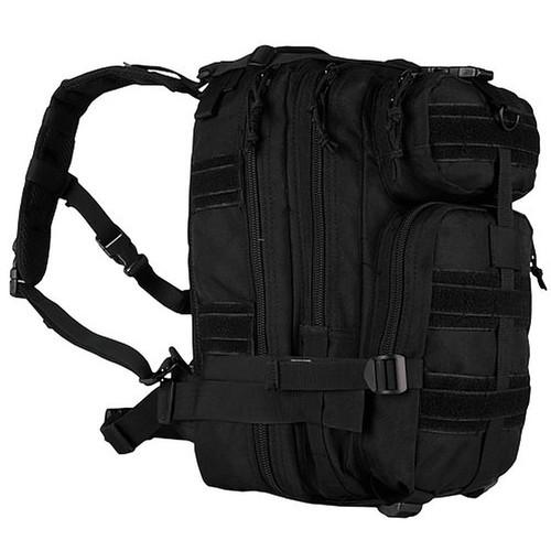 Fox Outdoor Products Medium Transport Pack, Black (56-421)