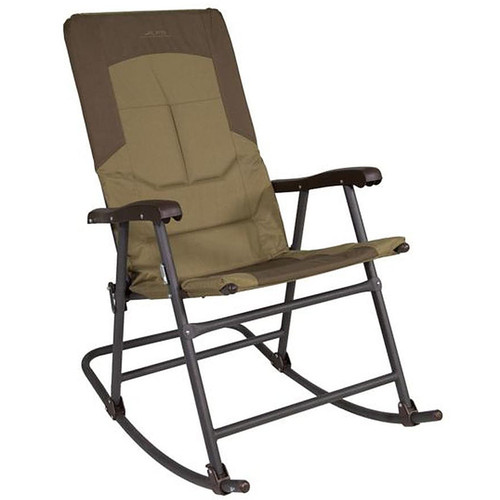 Alps Mountaineering 8114914 Rocking Chair