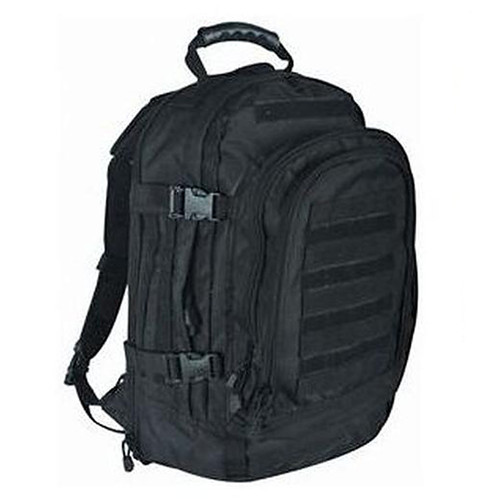 Fox Outdoor Tactical Duty Pack