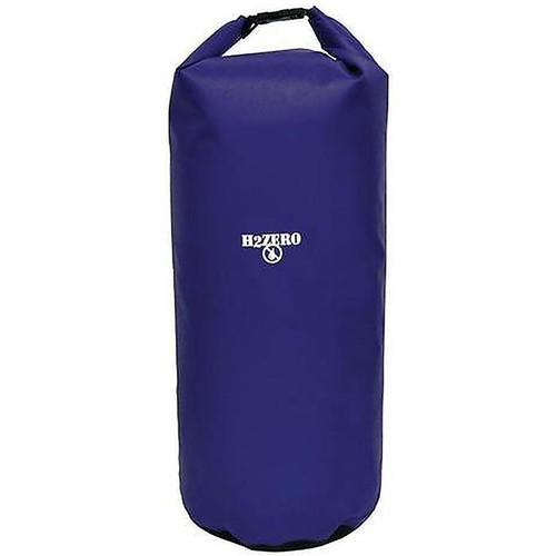 Omni-Dry Bag Blue XL