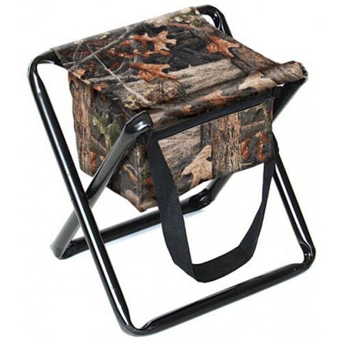 Allen 5805 Camo Folding Stool