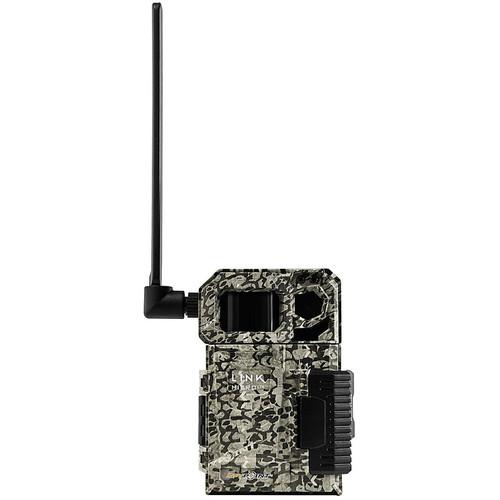 Spypoint Link-Micro-Lte-V Camo