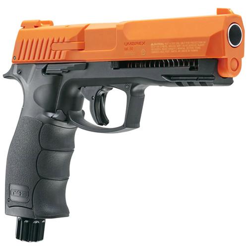 Uma 2292131 T4E By P2P Hdp 50Cal Pepperball Gun