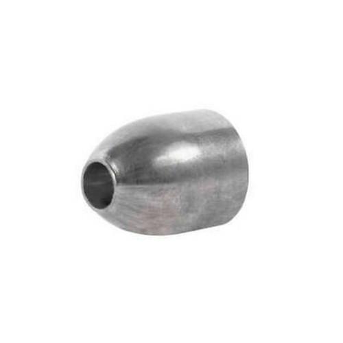 Umarex Big Bore Ammo .50 Cal. 275 Grain Solid Lead 20-Pack