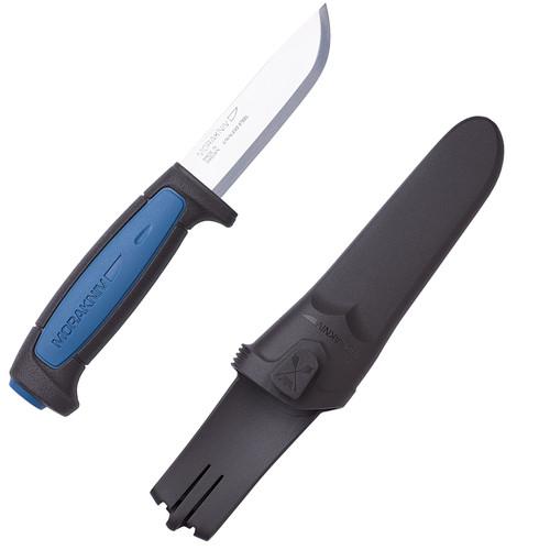 Morakniv Pro S Fixed Blade Knife
