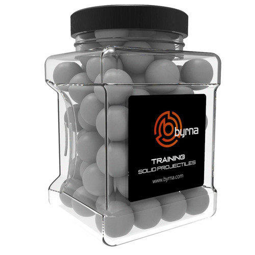 Byrna HD Kinetic Projectiles (95Ct)